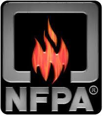 nfpa-logo-big.jpg